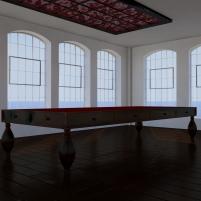 2 Boardroom