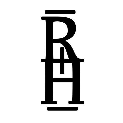 RHViz