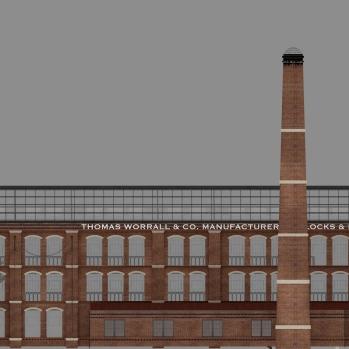 Side 2 Elevation