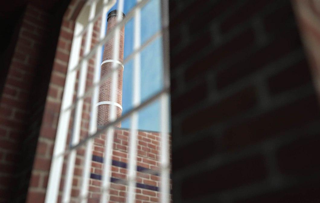 Window Stack 2